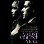 A Most Violent Year 2014 480p DVDScr x264-TFPDL