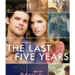 The Last Five Years 2014 720p WEB-DL x264-TFPDL
