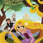 Tangled Before Ever After 2017 480p WEB-DL x264-TFPDL