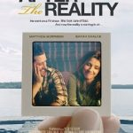 After the Reality 2016 480p WEB-DL x264-TFPDL