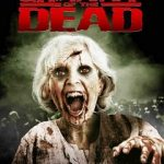 Granny of the Dead 2017 720p WEB-DL x264-TFPDL