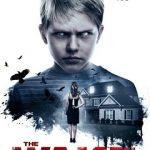 The Wake 2017 720p WEB-DL x264-TFPDL