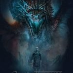 Game of Thrones S07E06 720p WEB-DL x265 HEVC 380MB-TFPDL
