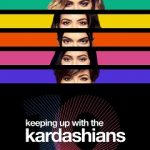 Keeping Up with the Kardashians S14E16 PROPER 480p WEBRip x264-TFPDL