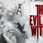 The Evil Within 2-CODEX Game For PC [TFPDL]
