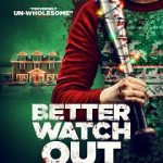 Better Watch Out 2016 LIMITED 720p BluRay x264-TFPDL
