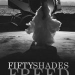 Fifty Shades Freed 2018 UNRATED 1080p BluRay DD5.1 x265 HEVC-TFPDL