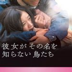 Birds Without Names 2017 JAPANESE 720p BluRay x264-TFPDL
