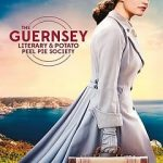 The Guernsey Literary and Potato Peel Pie Society 2018 480p WEB-DL x264-TFPDL