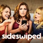 Sideswiped Complete Season 01 480p YTRED WEBRip x264-TFPDL