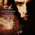 Interview With The Vampire 1994 720p BluRay x264-TFPDL