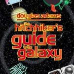 The Hitchhikers Guide to the Galaxy 1981 Complete Season 01 480p BluRay x264-TFPDL