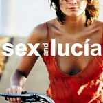 Sex and Lucia 2001 720p BluRay x264-TFPDL