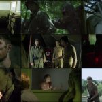 Nazi Overlord 2018 720p WEB-DL x264-TFPDL