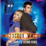 Doctor Who 2005 Complete S02 480p BluRay x264-TFPDL