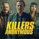 Killers Anonymous 2019 480p WEB-DL x264-TFPDL