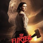 The Furies 2019 480p WEB-DL x264-TFPDL