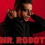 Mr Robot S04E01 720p WEB-DL x265 HEVC-TFPDL