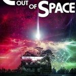Color Out of Space 2019 720p SCREENER x264-TFPDL