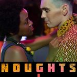 Noughts and Crosses Complete S01 480p NF WEBRip x264-TFPDL
