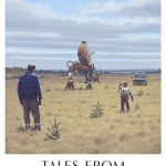 Tales from the Loop Complete S01 480p AMZN WEBRip x264-TFPDL