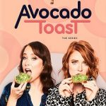 Avocado Toast The Series Complete S01 480p WEBRip x264-TFPDL