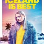 Iceland Is Best 2020 720p WEB-DL x264-TFPDL