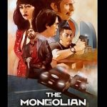 The Mongolian Connection 2019 480p WEB-DL x264-TFPDL