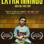 Extra Innings 2020 720p WEB-DL x264-TFPDL