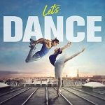 Lets Dance 2019 DUBBED 720p BluRay x264-TFPDL